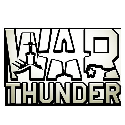 War Thunde